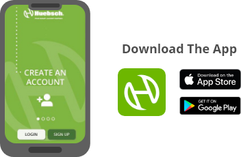mobile phone app download